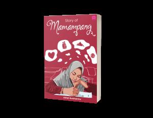 Story of Mamampang