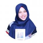 Direktur Jariah Publishing