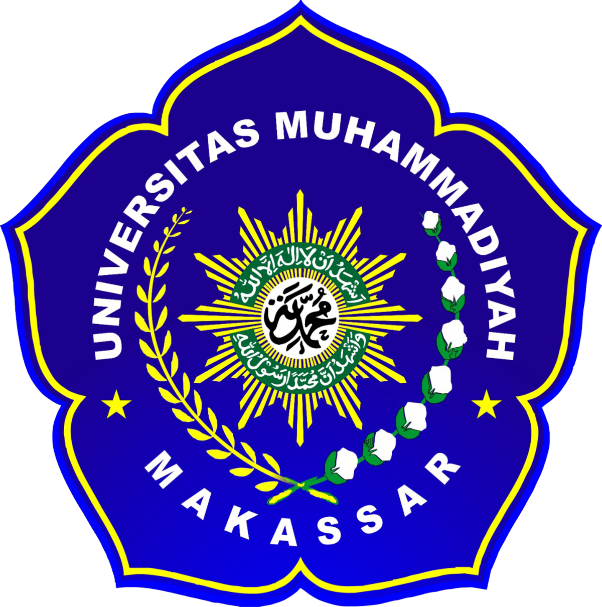 1200px-Logo_Universitas_Muhammadiyah_Makassar