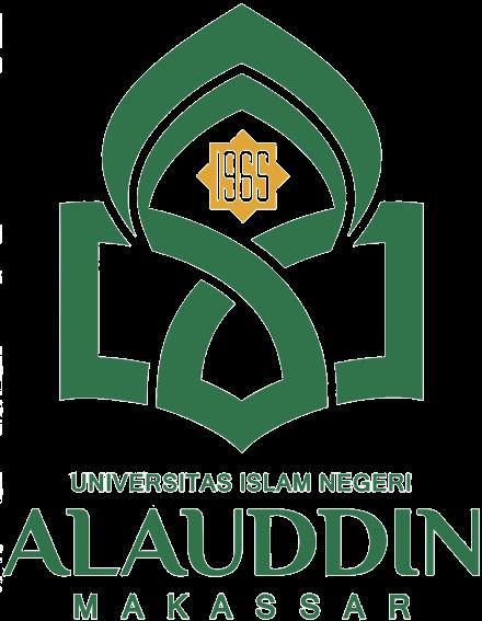 Logo-UIN-Alauddin-Makassar